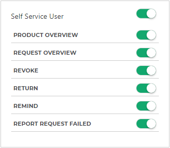 self_service_permissions.png