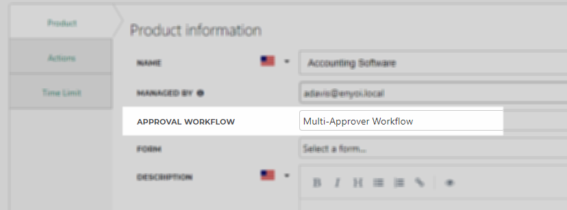 workflow_available.png