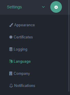 settings_language.png