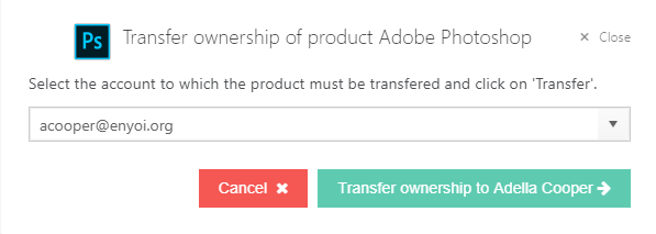 transfer_ownership_selected.png